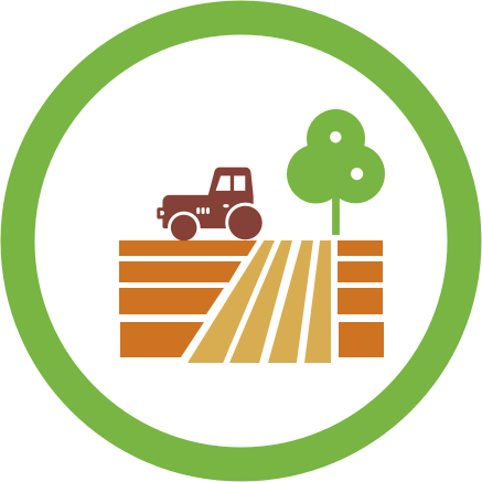 Farm Graphic.