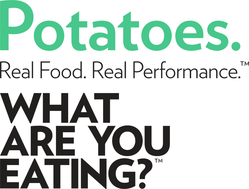 Nutrition & Performance | Michigan Potatoes
